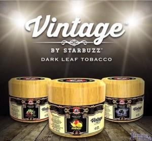 starbuzz_vintage_hookah_tobacco